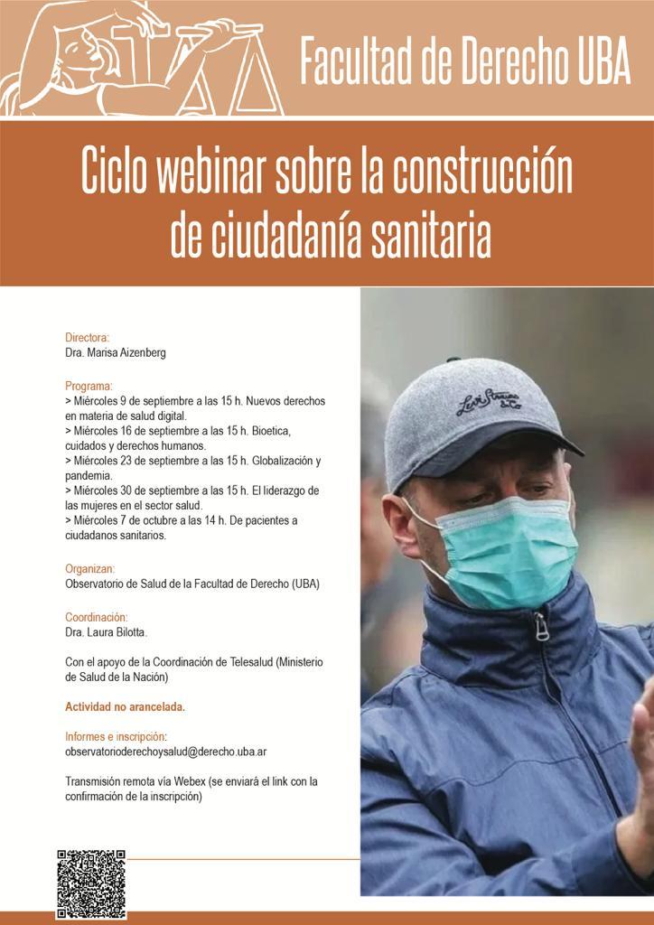 Adjunto Ciclo webinar sobre la construcción de ciudadanía sanitaria.jpeg