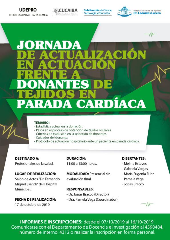 Adjunto Flyer.jpg