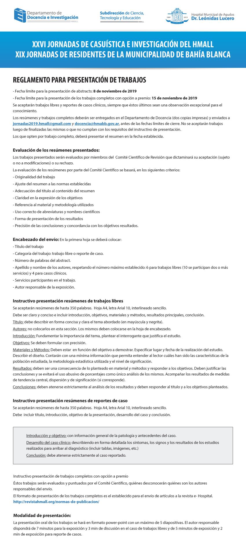 Adjunto Reglamento presentación de trabajos.jpg