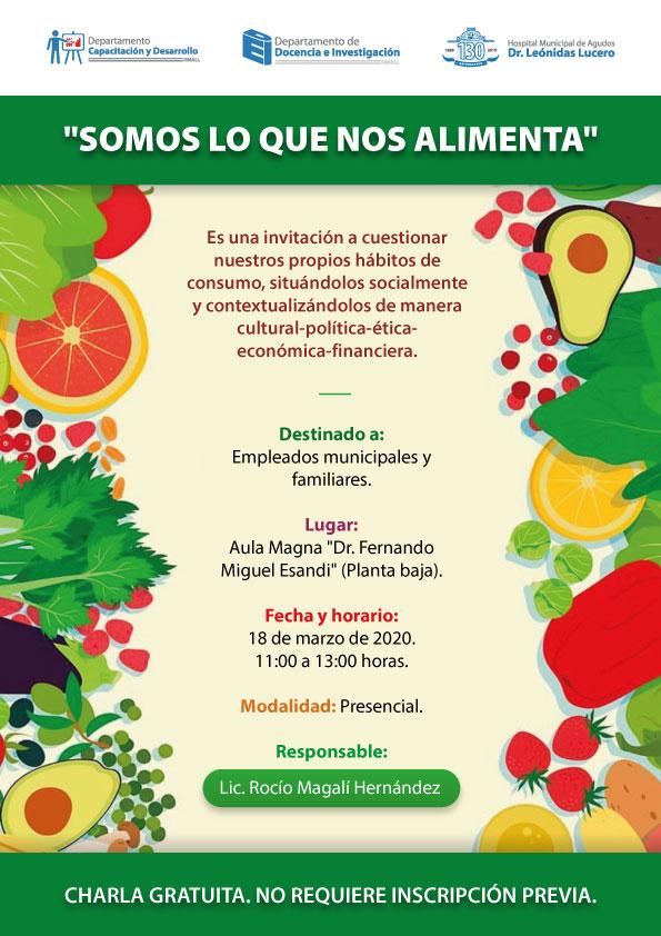 Adjunto Nutrición-2020_BAJA (1).jpg