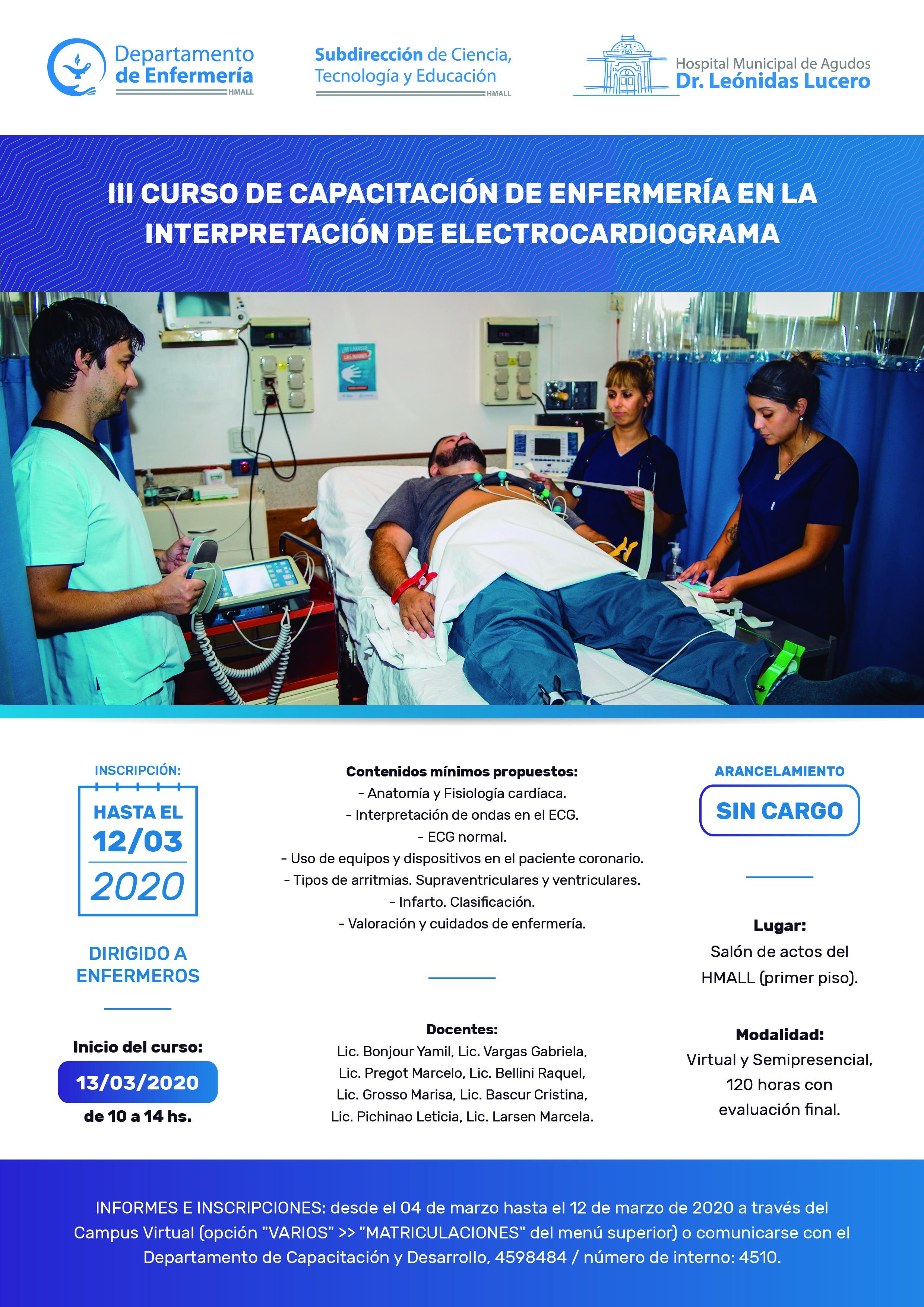 Adjunto 3er curso de cardiología_OK2 LISTO.jpg